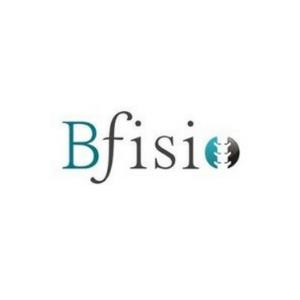 Convenzione fisioterapia e riabilitazione Bfisio