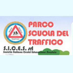 Convenzione Parco Scuola del Traffico.