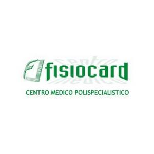 Convenzione Centro Medico Polispecialistico FISIOCARD.