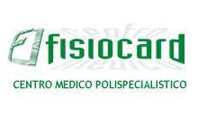 logo_fisiocard