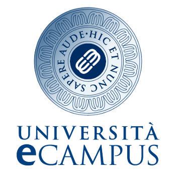 CONVENZIONE E-Campus Università