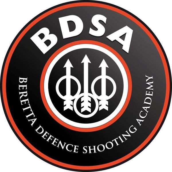 Convenzione BDSA – Corsi di Tiro