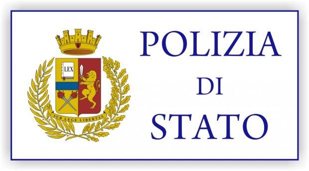 Protocollo d'Intesa tra Istituto Nazionale della Previdenza Sociale – INPS e Polizia di Stato.