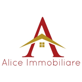 """Convenzione con la Soc. Immobiliare """"ALICE 2000 SrL"""""""