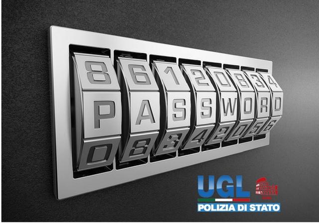 Reset password di accesso alle caselle mail corporate – Serie problematiche. Richiesta urgentissima d'intervento.