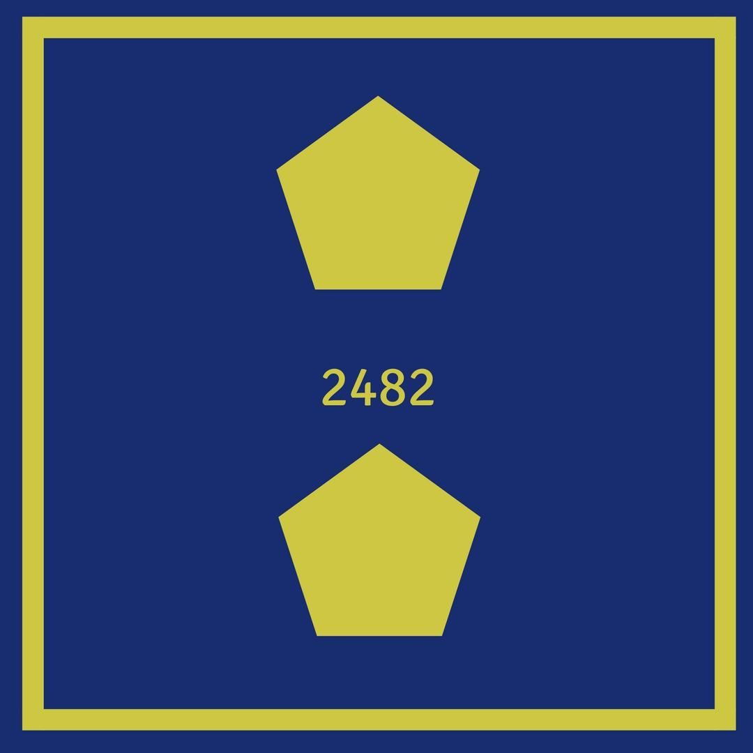 Concorso interno, per titoli, per la copertura di 2482 posti per vice ispettore. Concorso Interno Per 501 Posti Per Vice Ispettore. Proroga dei termini per la presentazione della domanda di partecipazione
