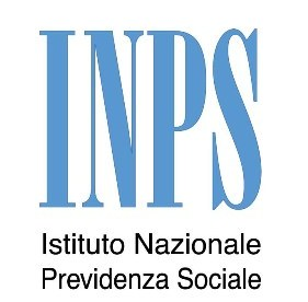 inps1