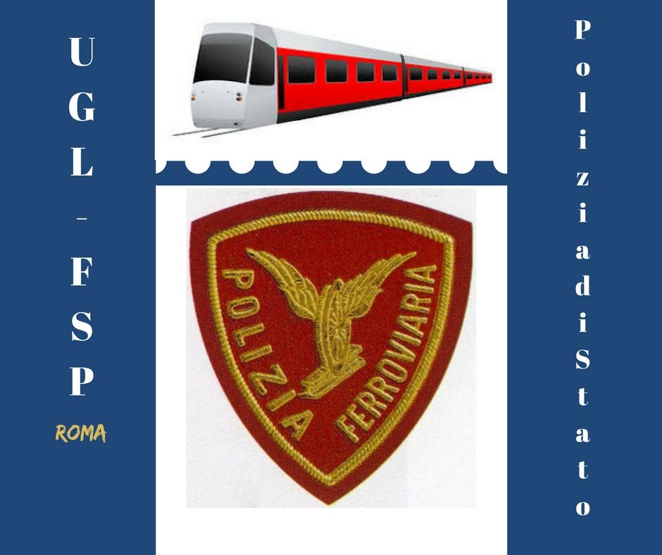 Comunicazioni pagamento per i servizi svolti nell'interesse delle società di trasporto ferroviario