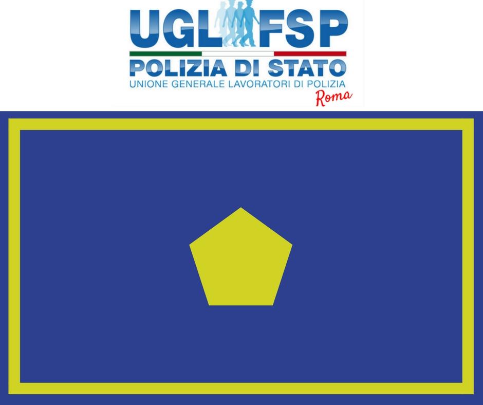 Concorsi interni Vice Ispettore, Bollettini ufficiali: proroga fino al 18 dicembre.