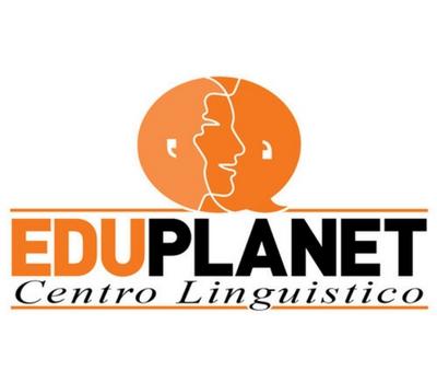 Convenzione Centro Linguistico EDUPLANET