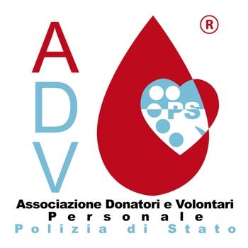 ADVPS CALENDARIO DONAZIONE SANGUE FEBBRAIO 2018