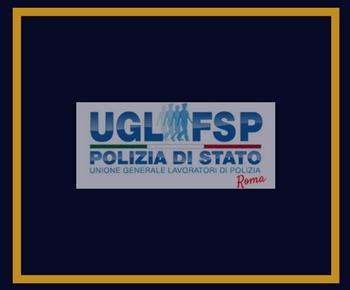 199° Corso Allievi Agenti – Graduatoria finale