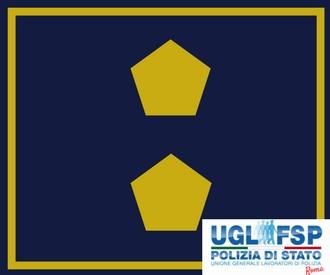 IX Corso per vice Ispettori – Mancato rientro in sede di un ridotto numero di frequentatori