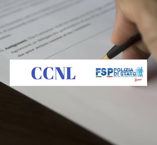 CCNL – CHIARIMENTI
