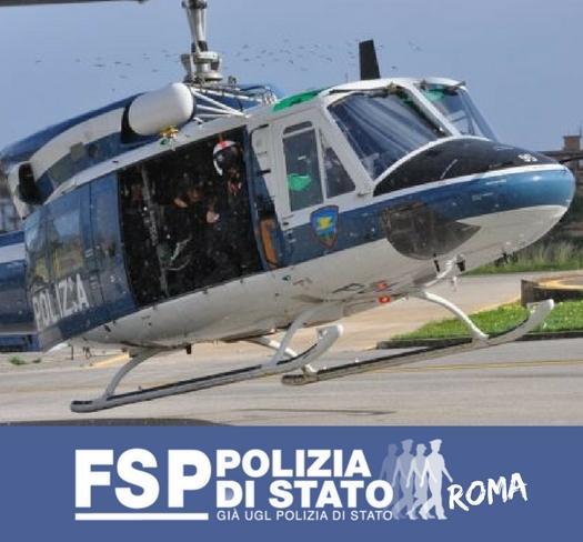 Selezione di personale per il 43° corso di formazione basica per nr. 4 piloti di elicottero.