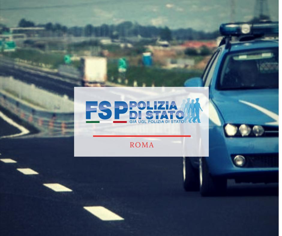Indennità autostradale. Attivazione delle procedure per richiedere il versamento degli importi dovuti da ANAS e Concessionari autostradali.