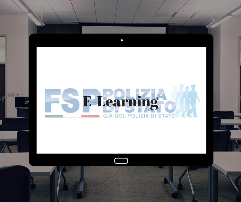 E-Learning Roma
