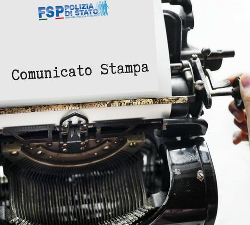 """Aggressione a Torino: """"Urgono interventi concreti, protocolli operativi chiari e strumenti non letali per tutti, non attendere la prossima tragedia"""". Comunicato stampa."""
