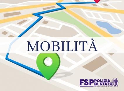 Mobilità a domanda: esito riunione sui potenziamenti.