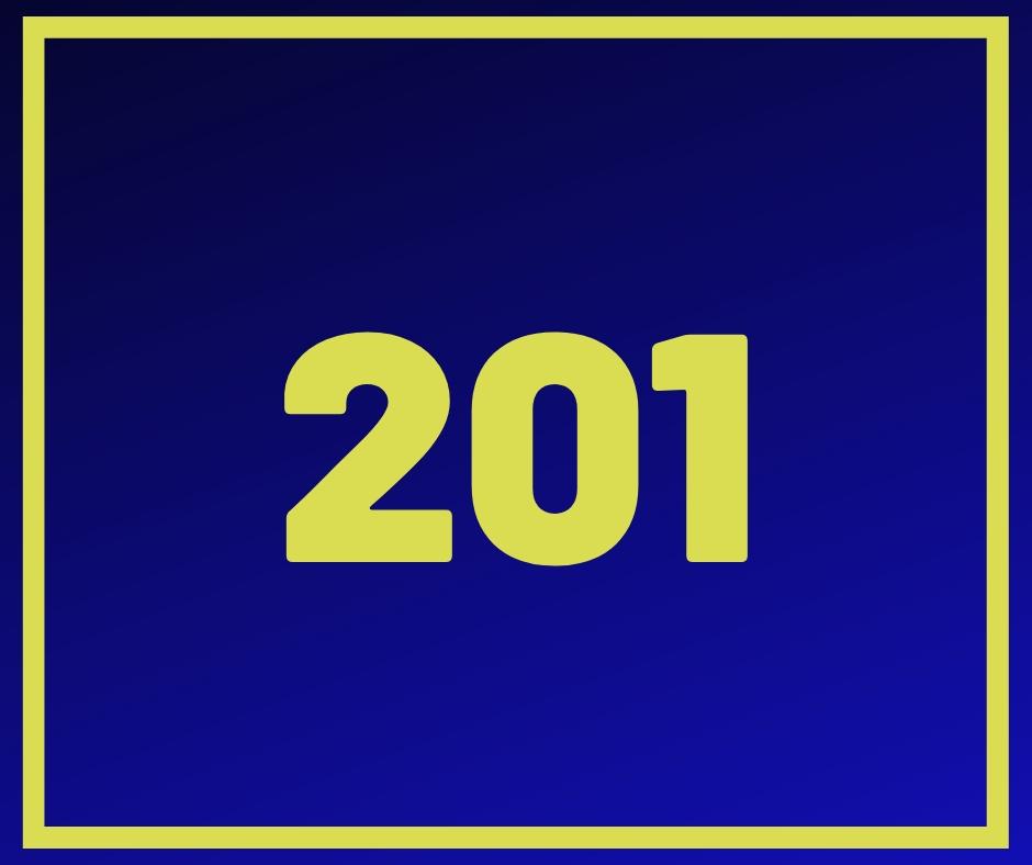 Assegnazione 201° corso Allievi Agenti