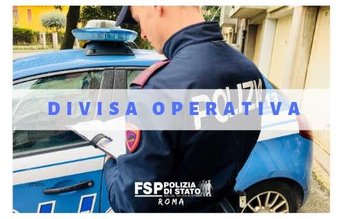 DIVISA OPERATIVA (1)