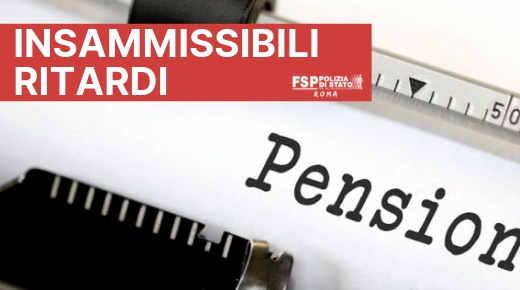 pensioni (2)