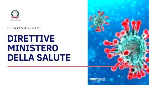 Coronavirus (4)