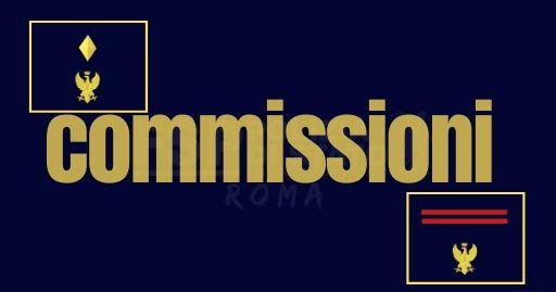 Commissioni per il personale del ruolo dei sovrintendenti e degli agenti ed assistenti della Polizia di Stato. Seduta del 14 luglio 2020. Esito.