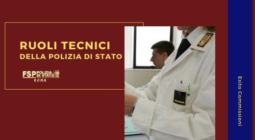 ruoli tecnici (1)