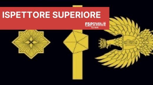 scrutinio ispettore superiore (1)