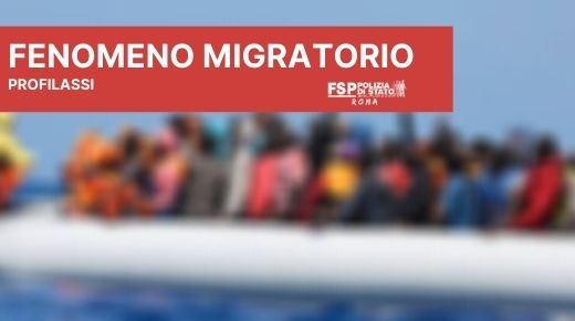 fenomeno migratorio (1)