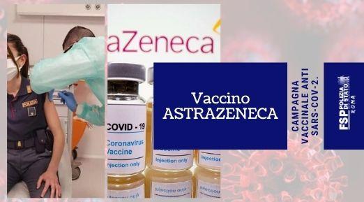 campagna vaccinale astrazeneca (1)