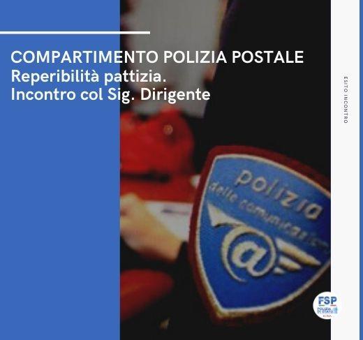 Copia di Compartimento polizia postale