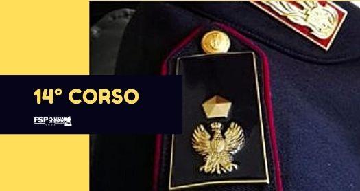 14 corso vice ispettori (1)